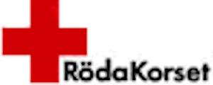 Röda Korset, Region Stockholm
