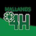 Hallands 4H