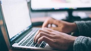 Digitala tips till organisationer i tider av fysisk distansering