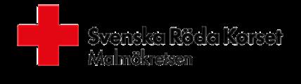 Röda Korset, Malmökretsen