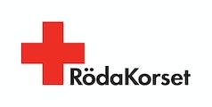 Röda Korset, Göteborg