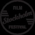 Stockholms Internationella Filmfestival