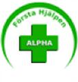 Första Hjälpen-gruppen Alpha
