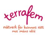 Terrafem, Göteborg