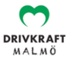 Drivkraft, Malmö