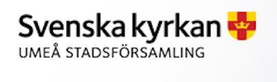 Svenska kyrkan, Umeå stadsförsamling