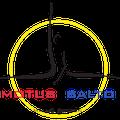 Gymnastikklubben Motus-Salto