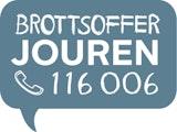 Brottsofferjouren Örebro Län