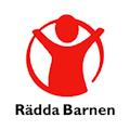 Rädda Barnen, Regionkontoret Östersund