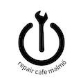 Repair café Malmö