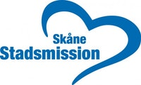 Stiftelsen Skåne Stadsmission