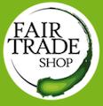 Fair Trade Shop, Globalen