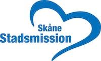 Skåne Stadsmission, Crossroads