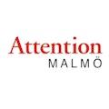 Attention Malmö