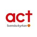 Act Svenska kyrkan