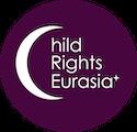 Child Rights Eurasia
